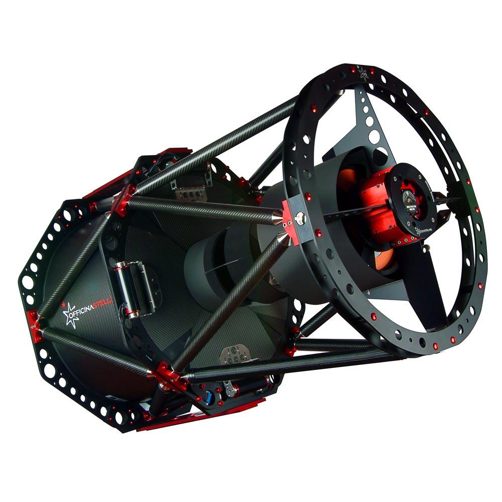 RiFast 600